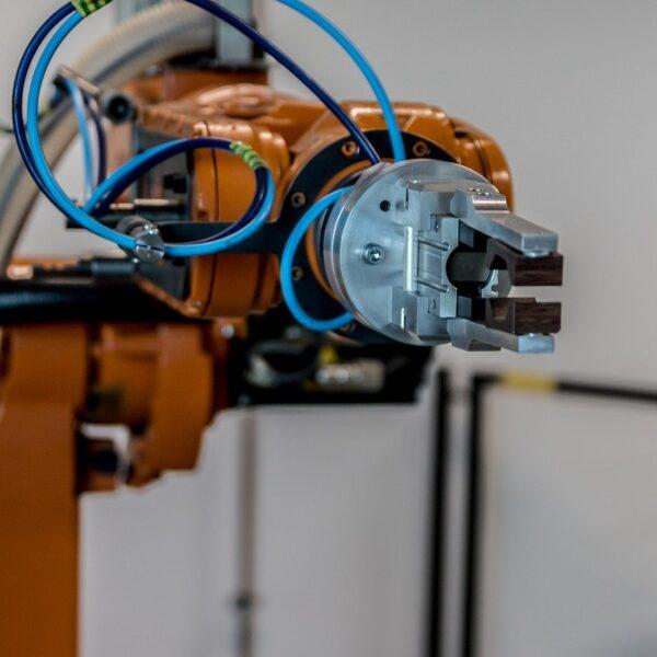 Roboty do edukacji i zabawy w domu